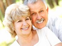 Paket za penzionere